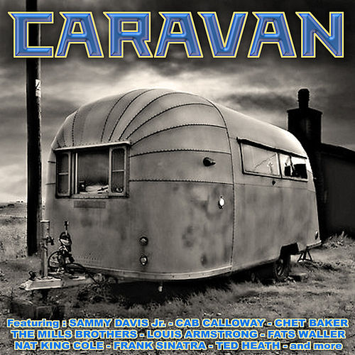 Play & Download Caravan by Various Artists | Napster