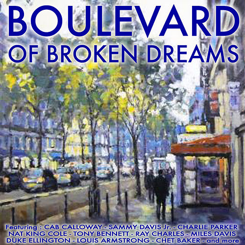 Play & Download Boulevard Of Broken Dreams by Various Artists | Napster