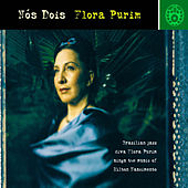 Play & Download Nós Dois (Flora Purim Sings The Music Of Milton Nascimento) by Flora Purim | Napster