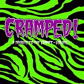 Play & Download Cramped Volume 1 by Various Artists | Napster