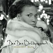 Play & Download Midnight Sun by Dee Dee Bridgewater | Napster