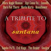 Play & Download Abraxas: A Tribute to Santana by Various Artists | Napster
