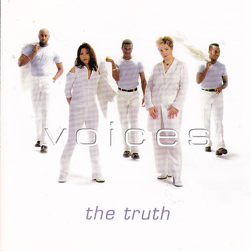 The Truth by Voices