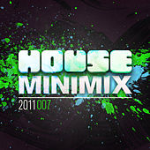 Play & Download House Mini Mix 2011 - 007 by Various Artists | Napster