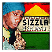 Play & Download Black History by Sizzla | Napster