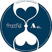 Play & Download Slowtime by Frootful | Napster