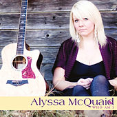 Play & Download Who Am I by Alyssa McQuaid | Napster