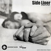 A Hand To Hold by Side Liner