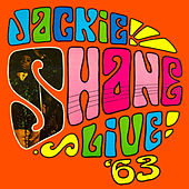 Play & Download Live '63 by Jackie Shane | Napster