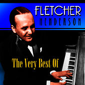 The Very Best Of by Fletcher Henderson
