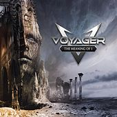 Play & Download The Meaning Of I by Voyager   Napster