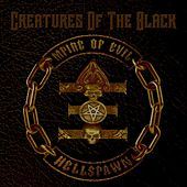 Play & Download Creatures Of The Black by Mpire of Evil | Napster