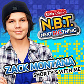 Play & Download Shorty's With Me (from Radio Disney