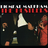 The Hustlers by Pigmeat Markham