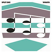 Waiata by Split Enz