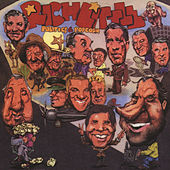 Play & Download Politics & Popcorn by Rich Little | Napster