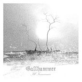 Play & Download Ill Innocence by Gallhammer | Napster