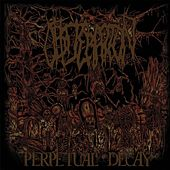 Play & Download Perpetual Decay by Obliteration | Napster