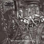 Play & Download Dark Thrones & Black Flags by Darkthrone | Napster