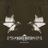 Play & Download Desiderata by Madder Mortem | Napster