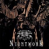 Nightwork by Diabolical Masquerade