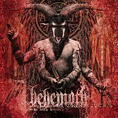 Play & Download Zos Kia Cultus by Behemoth | Napster
