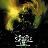 Play & Download Agnen : A Journey Through The Dark by Keep Of Kalessin   Napster