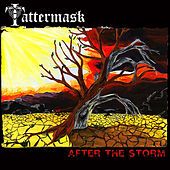 After the Storm... by Tattermask