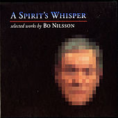 A Spirit's Whisper (1965-1997) by Various Artists