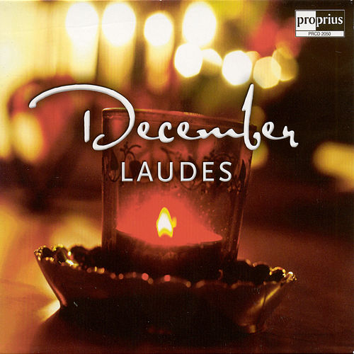 December by Various Artists