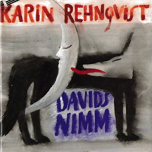 Play & Download Rehnqvist: Davids nimm by Various Artists | Napster