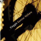 Valkare: Viaggio by Various Artists