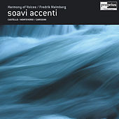 Soavi Accenti von Various Artists
