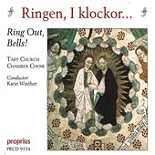 Play & Download Ringen, I Klockor… by Erik Wadman | Napster