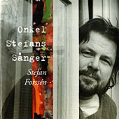Onkel Stefans Sanger by Various Artists