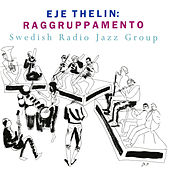 Play & Download Raggruppamento by Palle Mikkelborg | Napster