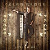 Don't Need You To Break Me (feat. Amy Whitcomb) - Single by Caleb Blood