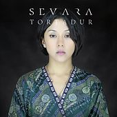 Play & Download Tortadur by Sevara Nazarkhan | Napster
