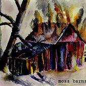 Play & Download Barnstorm by MOSS | Napster