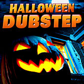 Play & Download Halloween Dubstep by Various Artists | Napster