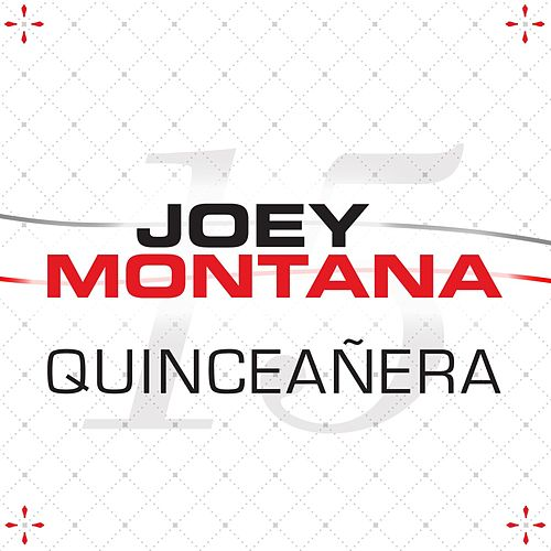 Play & Download Quinceañera by Joey Montana | Napster