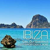 Play & Download Ibiza Chill Out Experience - Destination Cala D'hort by Various Artists | Napster