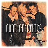 Play & Download Code Of Ethics by Code of Ethics | Napster