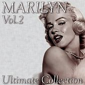 Play & Download All the Best Hits, Vol. 2 (Ultimate Collection) by Marilyn Monroe | Napster