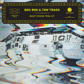 Night Voyage Tool Kit - EP by Bok Bok