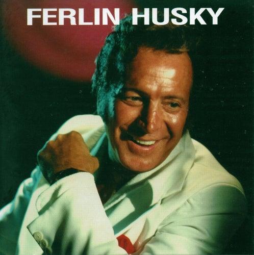 Play & Download Ferlin Husky by Ferlin Husky   Napster
