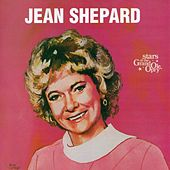 Play & Download Jean Shepard: Stars of the Grand Ole Opry by Jean Shepard | Napster