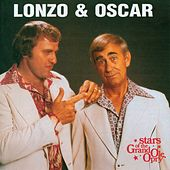Play & Download Lonzo & Oscar: Stars of the Grand Ole Opry by Lonzo & Oscar | Napster