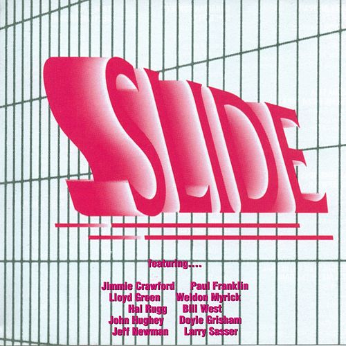 Slide by Various Artists