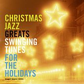 Christmas Jazz Greats (Extended) by Various Artists